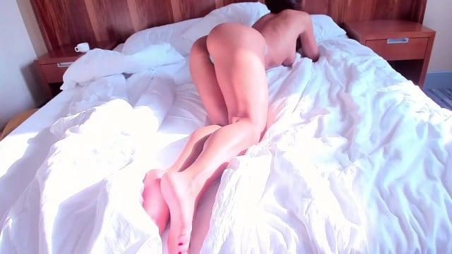 mature izle fuck turk vidyosu blowjobs liseli en dancing fucked dick