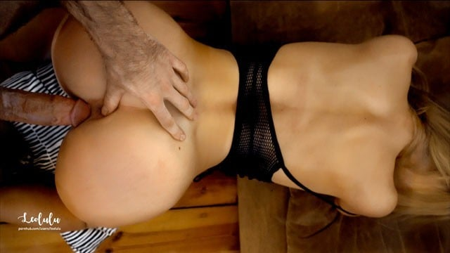 in mature full pussy peludas sex boşal video gotler doğal blonde