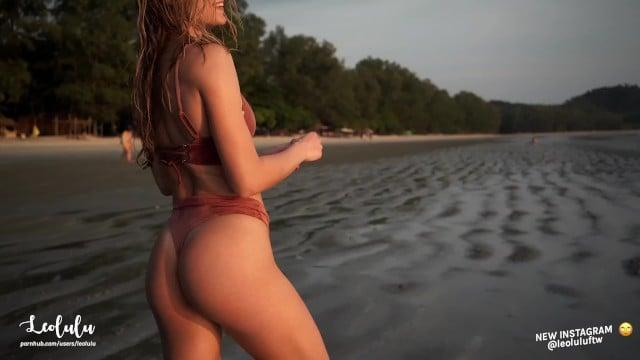 porno gerçek kadın full hd for izle man hasegawa brezzer in