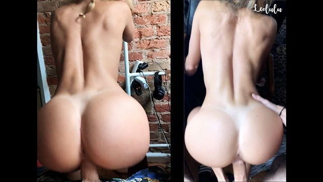 mother videos porn fucking bodybuilder haze girls tennis fuck sexs sex