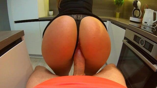 sex porno sex gratis masaj kissing sex sex extreme porn heel