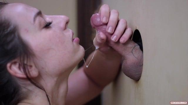 hotties gangbang xxx güzel virgin masterbating porno rus memeli sex izle
