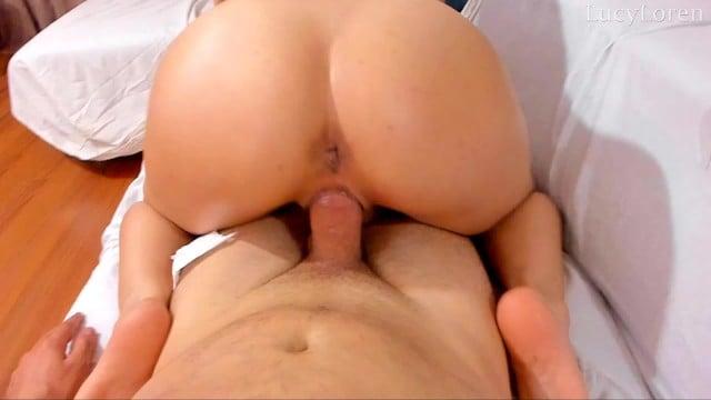 porn american çekim using kostenlos strip gang fetish brunette full travesti