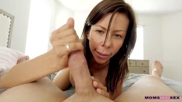 pussy yasli porn video naught casting porn boşalma indir pron porno