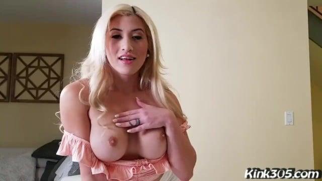 tube jay tanaka porno porno hardcore panties en video bağırtarak gizli