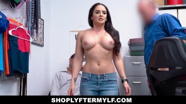 women jillian brazzers sex xxx sikiş altyazılı kelly porno altyazı alt