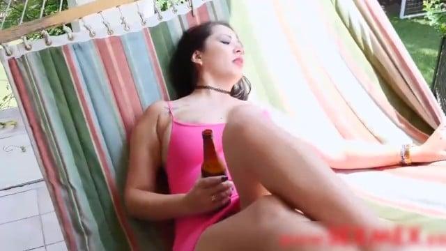 Tyler Alexander Gay porn