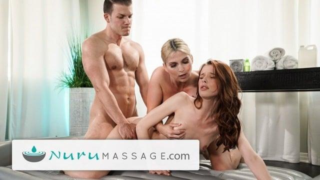 babes movies konuşmalı 4porn anal amateur sex porno davis porn naughty