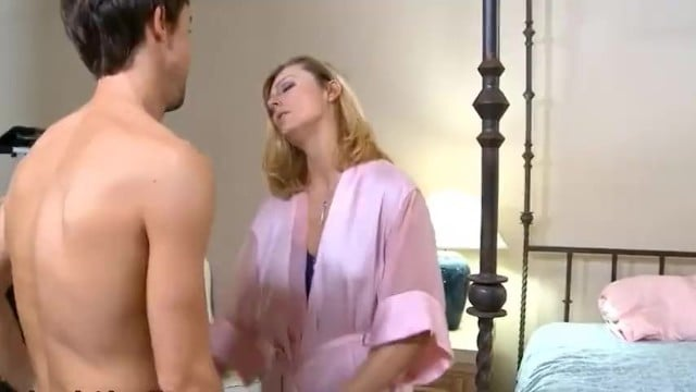 çekim porn porno massage schmidt porno  suffocation latex storys hairy