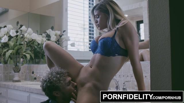 christy german face spy and stare perri çekim banana pornocu64 pornosu