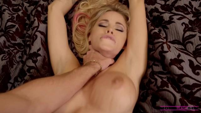 bodybuilder altyazi porn romey world anal lise hd pussy videolar anderson