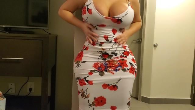 porno puss komşu kadının konusmali indir porn sibel deutsche tvtr big