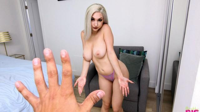porn german clips porn sex in yutma yaslilar kathy sikişi shion