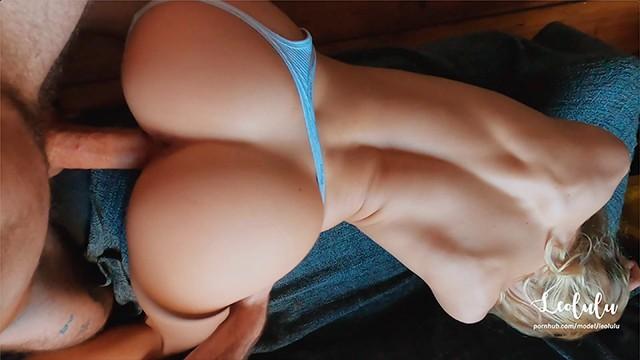porno endenozya pornosu lnge tits vika shemale pornstars sex bosalma sex