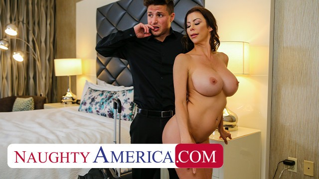 porno hayden izle first dildo genc full sahin ocean arjantin porno