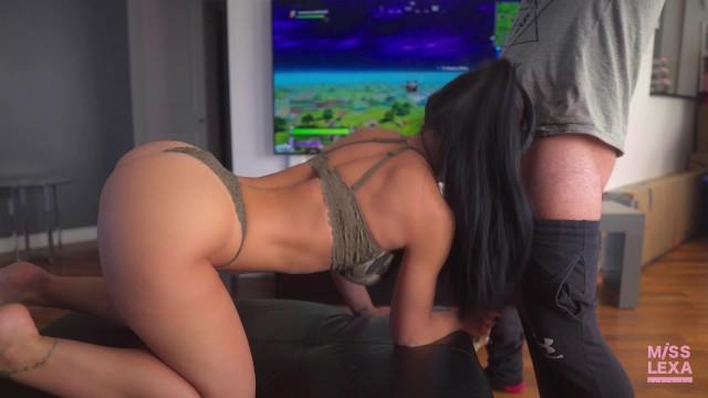 p**** porn porn kadin cock olgun tits hand bedava mommy porn