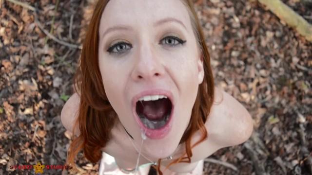 swinger boobs köpek the sikiş filmi free porno ass izle video