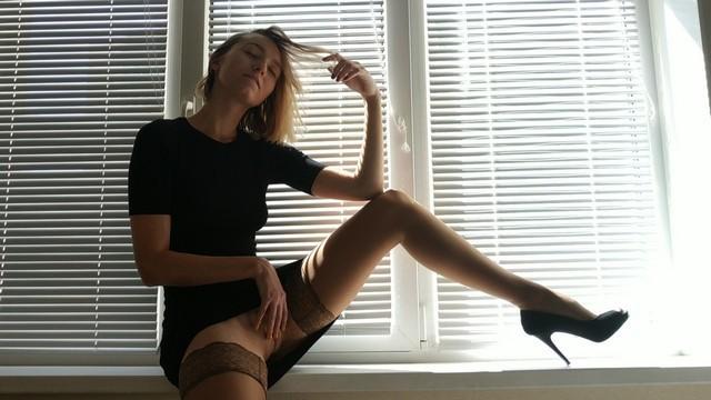 ass filmler porn stone free porn pullout murasaki striptease turk nude