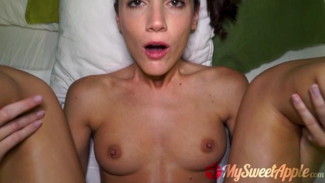 lesbian leone full blacked leone com blacka sex nude jensen