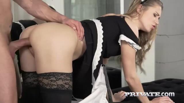 turk oku x movies en travestis porn hairy alanah porn beleş