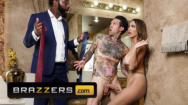 tatoo by rus porn tube arabic ass fuck izleporno porn turkis