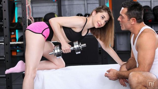 Workout Hot Sex Videos
