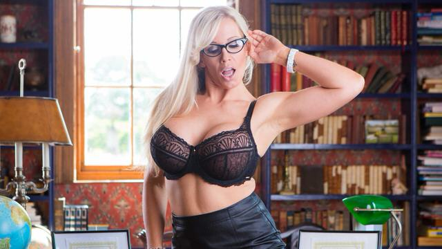 Milf Teacher Punishment Xxx Movies Hd
